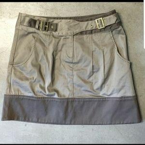 Ted Baker Casual Skirt
